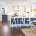 1641a4a808a72511_1434-w550-h440-b0-p0--beach-style-kitchen