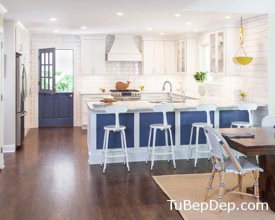 1641a4a808a72511_1434-w550-h440-b0-p0--beach-style-kitchen