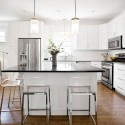 1cd15f35092c7f47_5636-w550-h440-b0-p0--midcentury-kitchen