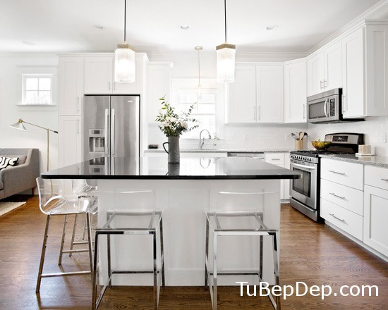 1cd15f35092c7f47_5636-w550-h440-b0-p0--midcentury-kitchen