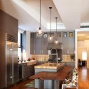 2221f4c20b9e8a24_2052-w550-h734-b0-p0--contemporary-kitchen