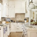 2281a7fc057717cf_0729-w550-h440-b0-p0--traditional-kitchen