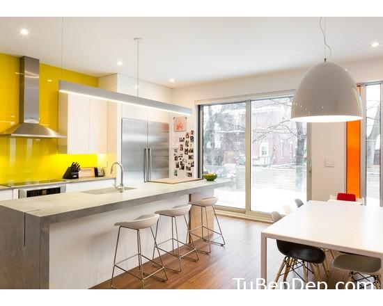 22e1362a02f12cb3_8384-w550-h440-b0-p0--modern-kitchen