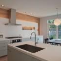 22e1c40b0e2dd7b7_6580-w550-h440-b0-p0--modern-kitchen