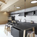 2cd15f6e08f8f118_2164-w550-h734-b0-p0--scandinavian-kitchen