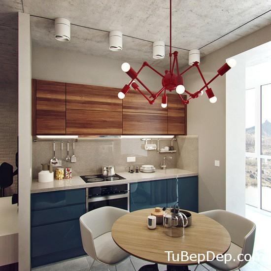 32612fec06ac0f32_5702-w550-h550-b0-p0--modern-kitchen