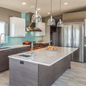 348108a30554b873_9736-w550-h440-b0-p0--modern-kitchen