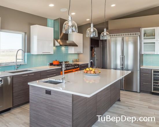 348108a30554b873_9736-w550-h440-b0-p0--modern-kitchen