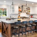 39f1fb8407dc60ae_5611-w550-h440-b0-p0--farmhouse-kitchen