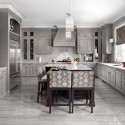 4d21b3ad055caebf_7807-w550-h440-b0-p0--traditional-kitchen