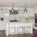 4d315935043d964d_9265-w550-h440-b0-p0--transitional-kitchen