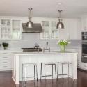4d315935043d964d_9265-w550-h440-b0-p0--transitional-kitchen