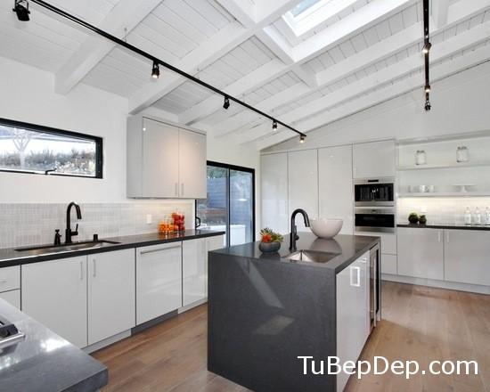 5831bc34060c54d4_1226-w550-h440-b0-p0--modern-kitchen