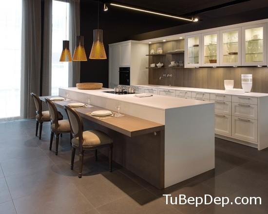 60d1c0c304b6c447_4840-w550-h440-b0-p0--modern-kitchen