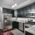71e1c0fe047782f6_7704-w550-h440-b0-p0--modern-kitchen