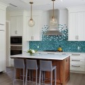 7e31653d092f41cd_3732-w550-h734-b0-p0--transitional-kitchen