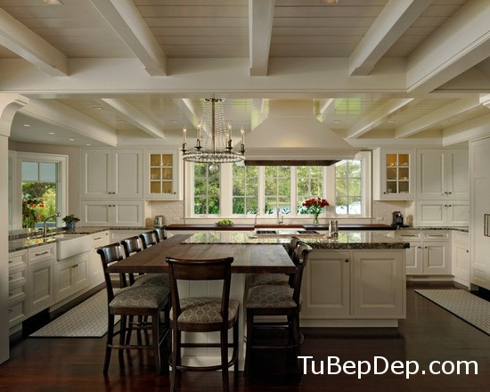 7f610227026ace49_5923-w550-h440-b0-p0--traditional-kitchen