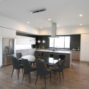7fa1ce6507a8a757_6566-w550-h440-b0-p0--modern-kitchen