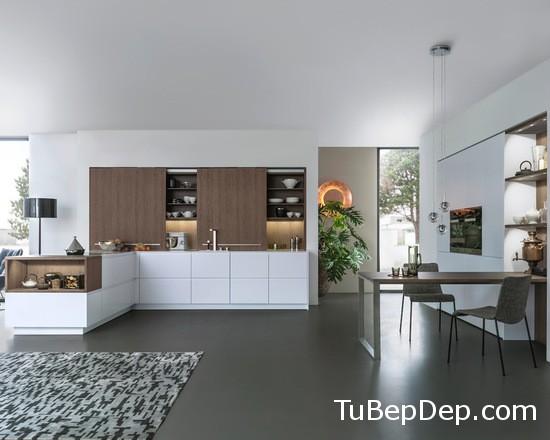 82619d5f04552bc5_4613-w550-h440-b0-p0--modern-kitchen