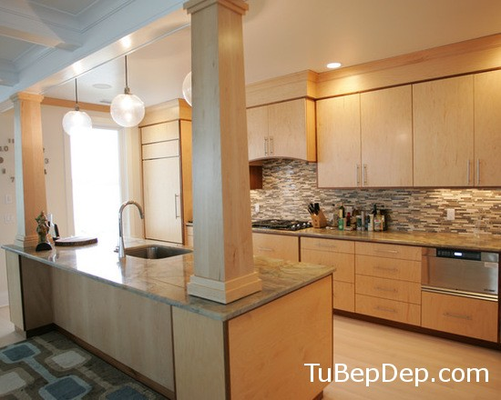 82819ca902b1caba_3486-w550-h440-b0-p0--modern-kitchen