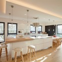 8e11aa0606a65e90_8341-w550-h440-b0-p0--contemporary-kitchen