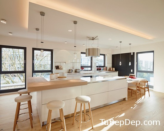 8e11aa0606a65e90_8341-w550-h440-b0-p0--contemporary-kitchen