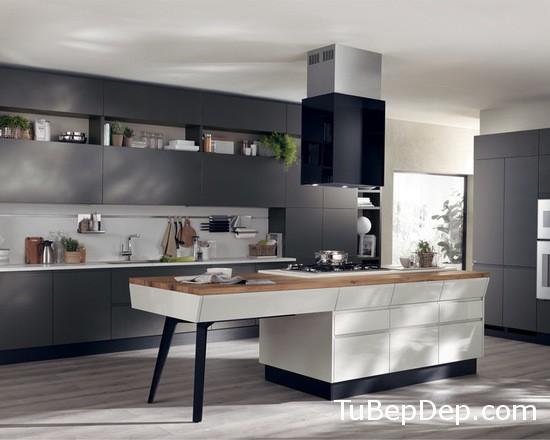 92211c3204aca962_7720-w550-h440-b0-p0--modern-kitchen