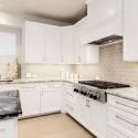 95e1e6de045bca30_3180-w550-h440-b0-p0--modern-kitchen