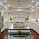9d412f19002165fb_0702-w550-h440-b0-p0--traditional-kitchen