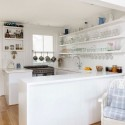 Simple-Kitchen-Design-for-Small-House-2