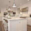 aed119b9032c9a1c_8198-w550-h440-b0-p0--farmhouse-kitchen