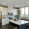 b0d103e208d2dd20_6266-w550-h440-b0-p0--transitional-kitchen