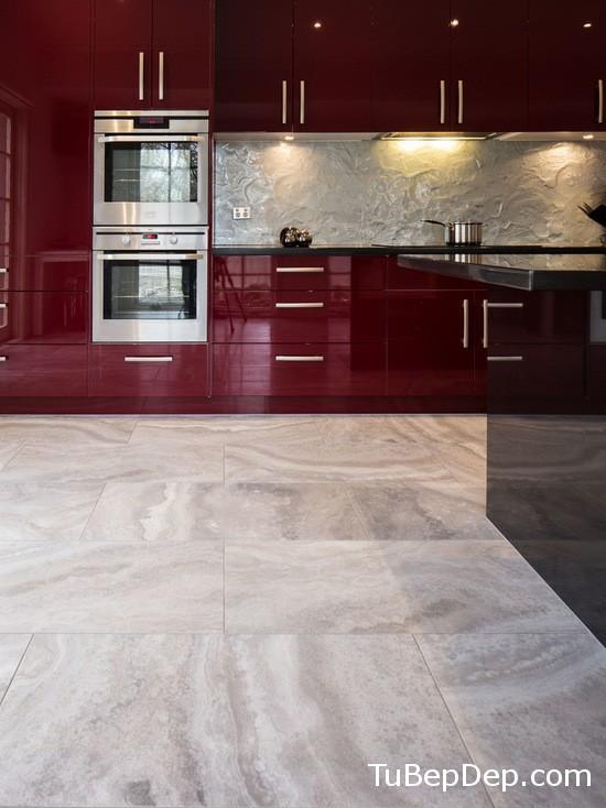 b161bcdd07492643_6306-w550-h734-b0-p0--modern-kitchen