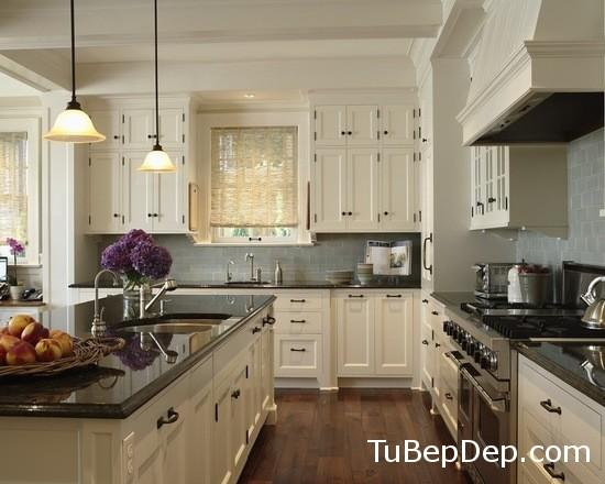 b53151ec068a913b_5705-w550-h440-b0-p0--traditional-kitchen