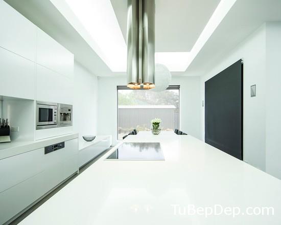 c0510a5603fd47c7_6543-w550-h440-b0-p0--modern-kitchen