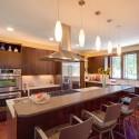 c561c20800787a81_2967-w550-h440-b0-p0--modern-kitchen