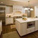 cab1b7750d420a15_1815-w550-h440-b0-p0--traditional-kitchen