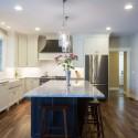 cca1e5e907fba6a8_2550-w550-h440-b0-p0--modern-kitchen