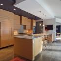 cff1649200bf4d08_0253-w550-h440-b0-p0--modern-kitchen