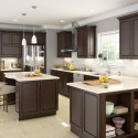 contemporary-kitchen (9