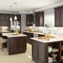 contemporary-kitchen (9