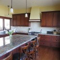 craftsman-kitchen (3)