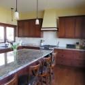 craftsman-kitchen (3)