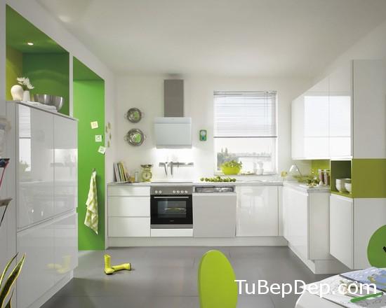 d04123ac06b8ffe4_2502-w550-h440-b0-p0--modern-kitchen