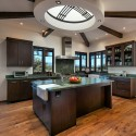 d531c9c308b9a4c6_3812-w550-h440-b0-p0--transitional-kitchen