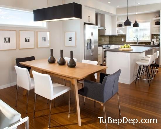 d631b60f00fd8e9d_0017-w550-h440-b0-p0--modern-kitchen