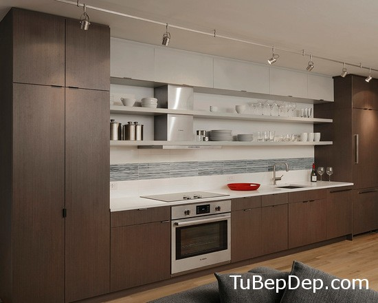 d7d1949906bd46c3_0883-w550-h440-b0-p0--modern-kitchen