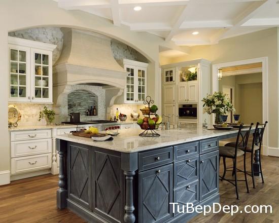 dc11629f0f85a040_1000-w550-h440-b0-p0--traditional-kitchen