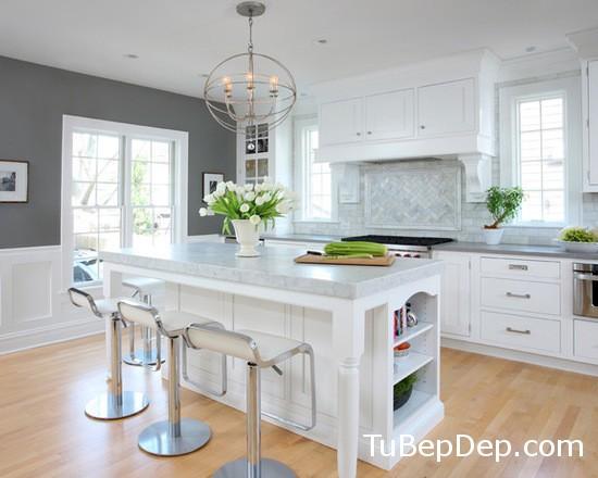 df71335e0fa3ff95_0925-w550-h440-b0-p0--traditional-kitchen