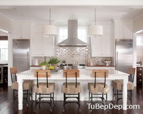 e281184c0f3b2a04_1175-w550-h440-b0-p0--traditional-kitchen